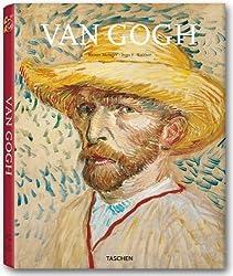 Van Gogh: 1853-1890