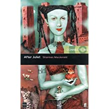 After Juliet (Connections) by Sharman Macdonald (2000-11-20)