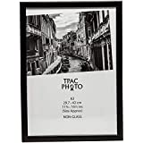 The Photo Album Company 35734025 Cadre pour Image ou Certificat Orientation Portrait ou Paysage Format A3 420 x 297mm