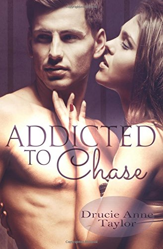 addicted-to-chase-heart-vs-head