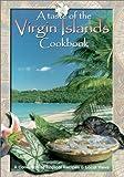 A taste of the Virgin Islands by Angela Spenceley (1998-08-02) -