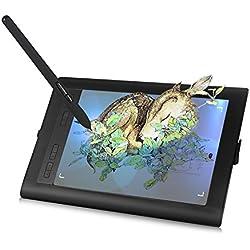 51udMlfHwHL. AC UL250 SR250,250  - Come scegliere ed acquistare il migliore tablet per disegnare a mano libera o con pennino