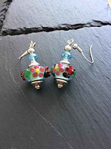 bohemian-rhapsody-earrings