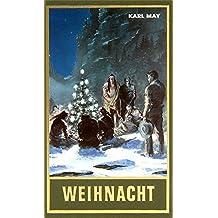 Weihnacht, Band 24 der Gesammelten Werke