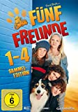 Fünf Freunde [Limited Edition] kostenlos online stream