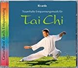 Tai Chi (CD 2141)
