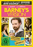 Barney's Version kostenlos online stream