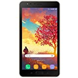 Tablette Tactile 6.5 Pouces HD 3G Tablette PC Android 7.0 v mobile 16 Go+2 Go Double...