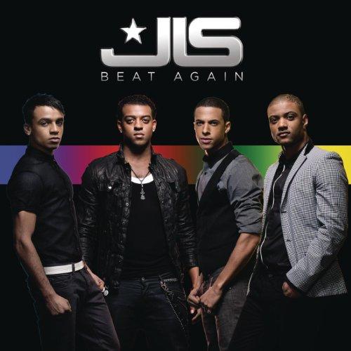 Beat Again (Radio Edit)