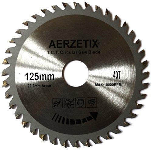 aerzetix-disque-scie-circulaire-scie-pour-le-bois-125-x-222-t40-40-dents