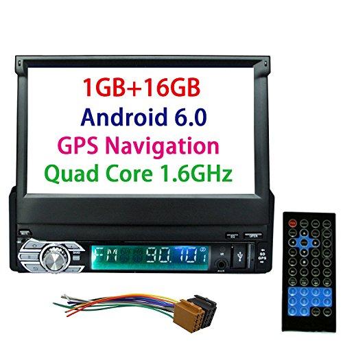 panlelo-pa08-singolo-din-telescopico-schermo-head-unit-android-51gps-navigation-monitor-pieghevole-a