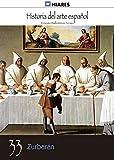 Zurbarán Historia del Arte