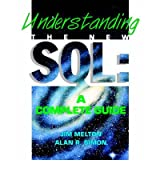 [(Understanding the New SQL: A Complete Guide )] [Author: Jim Melton] [Dec-1992]