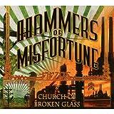 Fields & Church of Broken Glass (Reis)