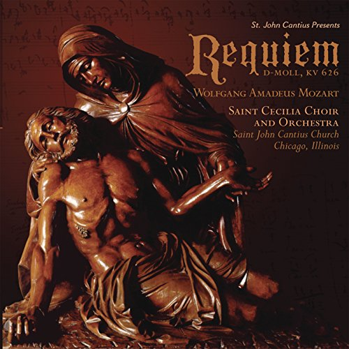 st-john-cantius-presents-mozart-requiem