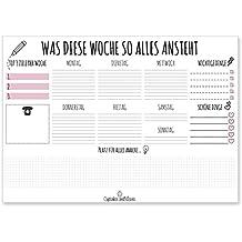Hinten Autoparts-Online Set 60002666 4 x Bremsschl/äuche Vorne