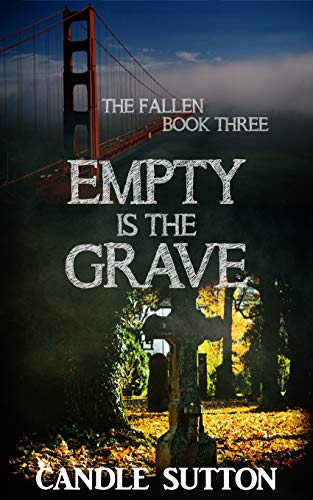 Empty is the Grave