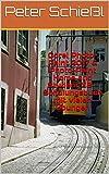 Corel Photo-Paint 2017 & Photo-Paint Home and Student X8 - Schulungsbuch mit vielen Übungen