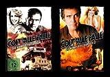 Ein Colt für alle Fälle - Staffel 1+2 (12 DVDs)