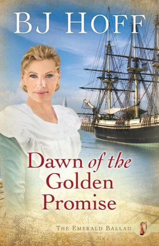 dawn-of-the-golden-promise-the-emerald-ballad