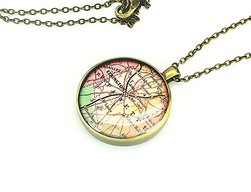 lexington-map-necklace-fayette-necklace-birthday-gift-for-wife