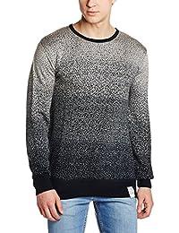 Indigo Nation Men's Sweater