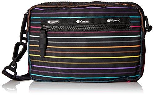 lesportsac-convertible-belt-bag