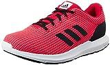adidas Cosmic W, Zapatillas de Running Para Mujer, Rojo (Rojray/Rojimp/Negbas), 39 1/3 EU