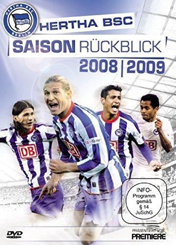 hertha-bsc-saison-rckblick-2008-2009