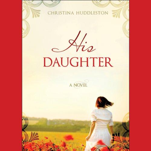 His Daughter  Audiolibri