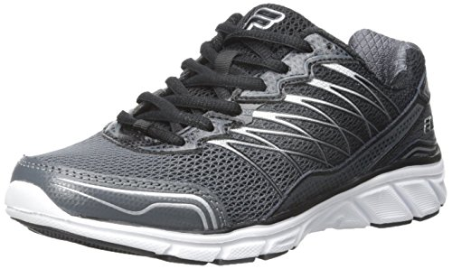 fila-countdown-2-mujer-us-85-gris-zapato-para-correr