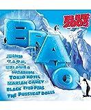 Bravo the Hits 2005 -