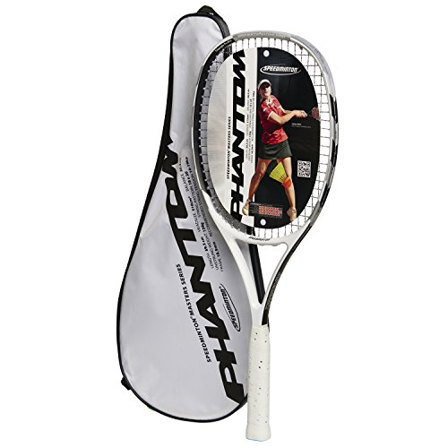 Speedminton® Racket Phantom