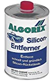 Meyer Silikonentferner, 1000ml