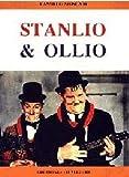 Stanlio e Ollio - Camillo Moscati - Editoriale Lo Vecchio