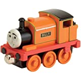 Billy - Die Cast Metal Engine - Thomas + Friends Take Along