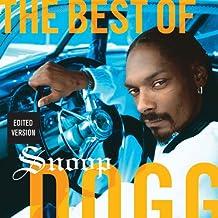 Best of Snoop Dogg
