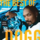 Songtexte von Snoop Dogg - The Best of Snoop Dogg