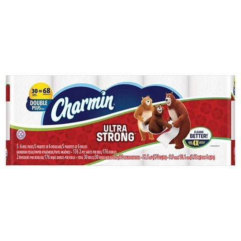 charmin-ultra-strong-30-double-plus-rolls-by-charmin
