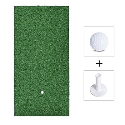 Estera del golf esteras