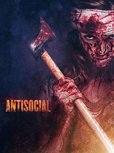 Antisocial (2013)