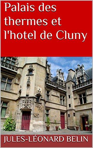 palais-des-thermes-et-l-39-hotel-de-cluny