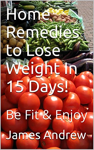 Flat belly diet plan menu pdf