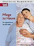 Pflege zu Hause