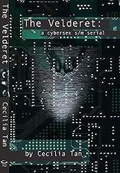 The Velderet (The Kylaran Chronicles Book 2)