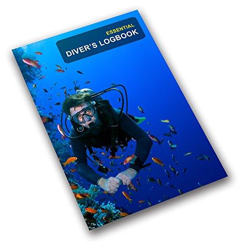scuba-diving-log-book-record-essential-divers-logbook-padi-bsac-ssi