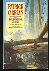 The Fortune of War by Patrick O'Brian (1980-05-29)