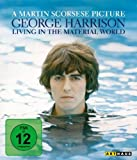 George Harrison Living the kostenlos online stream