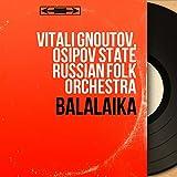 Balalaïka (Mono Version)