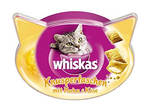 whiskas-knuspertaschen-fur-ausgewachsene-katzen-kalorienarme-knusper-snacks-fur-katzen-in-der-geschm